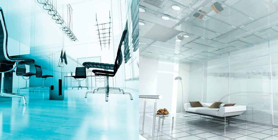 futour-office